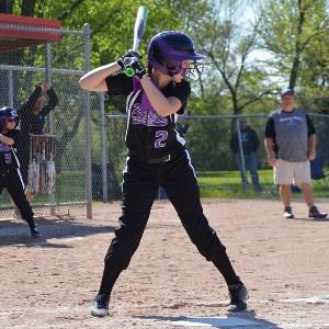 Wisconsin Rebels Fastpitch Softball Club Website